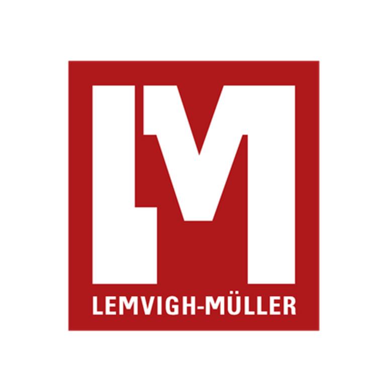 Lemvig Müller A/S
