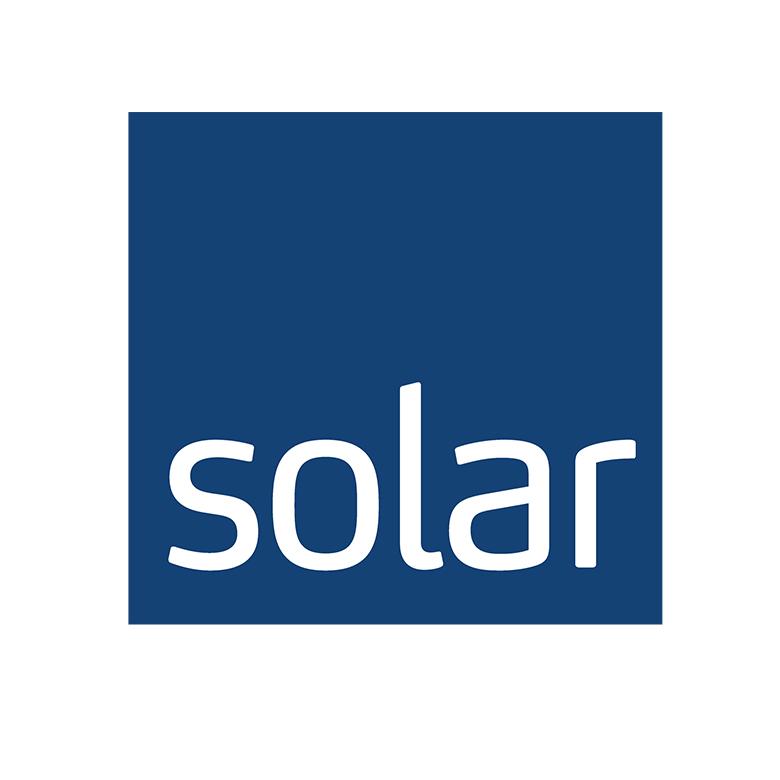 Solar - Grossist
