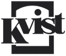 Kvist logo